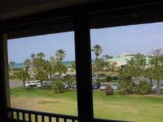 Vacation rental in Hutchinson Island from VacationRentals.com! #vacation #rental #travel Hutchinson Island, Beach House, Condo, Places To Visit, Ocean, Cabin, Vacation, Travel, Beach Homes