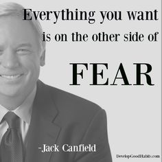 Jack Canfield success quotes  #jackcanfield #jackcanfieldquotes  #kurttasche
