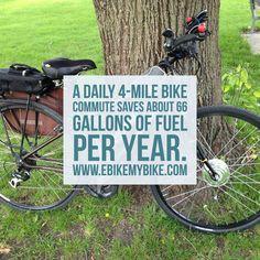 leed-electric-bike-kit-meme-43.jpg