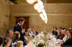 babylonstoren wedding yolande_marx_photography_cape_town_photographer_farm Cape Town, Our Wedding, Table Decorations, Photography, Photograph, Fotografie, Photoshoot, Dinner Table Decorations, Fotografia