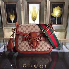 Gucci women Casual Tote luxury bag 383848 25-15.5-7