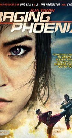 40 Movies Ideas Movies I Movie Full Movies Online Free
