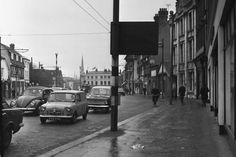 1970 hosier street reading berkshire - Google Search