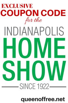 Mel robbins thoughts and words of wisdom pinterest indianapolis home show coupon code fandeluxe Gallery