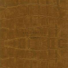 Papel Pintado Big Croco VP42304 | Big Croco | Pinterest