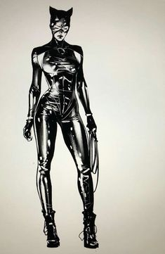 [Artwork] Catwoman by Jorge Jimenez Batman Kunst, Batman Art, Catwoman Comic, Batgirl, Gotham, Harley Quinn, Dc Comics, Catwoman Selina Kyle, Comic Art Girls