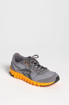 Reebok 'RealFlex Optimal' Running Shoe | Nordstrom 5995