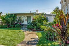 850 Avenue C, Redondo Beach, CA, 90277 - PlanOmatic.com
