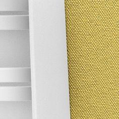 PURE INTERIOR Edition 11 #Gelb. Mehr Design für dein #HomeOffice. Mit einer vielfältigen und hochwertigen Stoffauswahl und ihrem ergonomischen Design vereint die PURE INTERIOR Edition bequemes und ergonomisches Sitzen. Das Design und die Farbgebung des PURE machen ihn zu einem optischen Leichtgewicht. Farblich abgestimmt bringt er sich in das Home Office ein und kann sich gleichzeitig zurücknehmen. #schreibtischstuhl #design #interiordesign #Stoff #ergonomie #interstuhl Home Office, Pure Home, Interiordesign, Designer, Pure Products, Yellow, Office Home, Home Offices