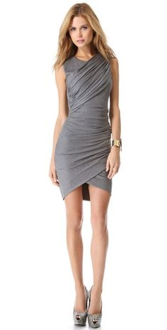 Torn by Ronny Kobo Alicia Dress | SHOPBOP