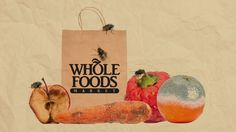 Whole Foods sock is declining. They are having one of the worst years. They have dropped They have had to lose 1500 jobs because of their competitors like Kroger and Costco who are selling organic foods for lower prices. Food Socks, Cnn Money, Whole Foods Market, Crazy People, Organic Recipes, Fitness Diet, Current Events, Whole Food Recipes