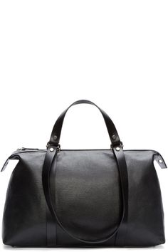 Costume National Bags for Men