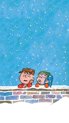 39 Ideas For Wall Paper Christmas Iphone Charlie Brown Wallpaper Natal, Handy Wallpaper, Christmas Phone Wallpaper, Snoopy Wallpaper, Christmas Aesthetic Wallpaper, Holiday Wallpaper, Winter Wallpaper, Iphone Background Wallpaper, Halloween Wallpaper