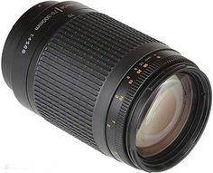 Powerful telephoto zoom lens! Buy Nikon AF Telephoto Zoom-Nikkor 70-300mm f/4-5.6G (4.3x) Lens for Rs 5976 at Infibeam  #Nikon #Lens #DSLR #Camera #Shopping #india #Infibeam #Deals