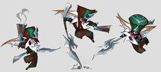 Análise de Campeão: Kled, o Meme Noxiano | League of Legends