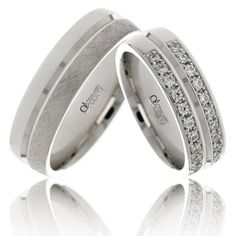 Rings For Men, Silver Rings, Wedding Rings, Engagement Rings, Jewelry, Fashion, Crystal, Diamond, Ring