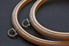 Black Fabric, Cross Stitching, Needlework, Bracelets, Leather, Jewelry, Bangles, Sewing, Jewlery