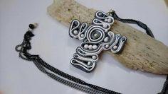 Bracelets, Silver, Jewelry, Fashion, Moda, Jewlery, Money, Bijoux, Fashion Styles