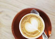#cofee art