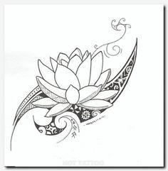 tribal arm tattoos for women, piercing & tattoo, summer … – tattoos for women half sleeve Tribal Arm Tattoos, Polynesian Tribal Tattoos, Eagle Tattoos, Star Tattoos, Cute Tattoos, Celtic Tattoos, Skull Tattoos, Tribal Lotus Tattoo, Lotus Henna