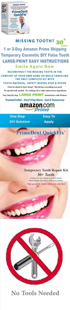 Other oral care imako cosmetic teeth snap on small instant smile other oral care imako cosmetic teeth snap on small instant smile veneers false dental natural buy it now only 3497 on ebay pinterest solutioingenieria Choice Image