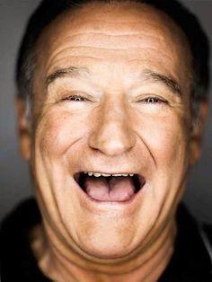 Sgt en Abbey Road: Recuerdan a Robin Williams con cover a The Beatles...