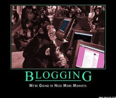5 Steps to Starting Your Own Blog | Business 2 Community