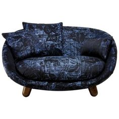 Love Sofa by Moooi at Lumens.com