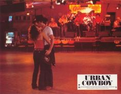 i spend a lifetime looking for youu (8) - Urban Cowboy