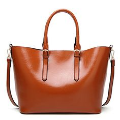 04a49ab67aa NIGEDU Brand Women Handbags Large Capacity Casual Pu Leather Shoulder Bag  for Female messenger bags Luxury Ladies Big Totes
