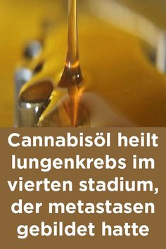 Cannabisöl heilt lungenkrebs im vierten stadium, der metastasen gebildet hatte Fitness Workouts, Shampoo Bar, Medical Conditions, Hot Sauce Bottles, Lunges, How To Stay Healthy, Health And Beauty, Feel Good, Health Care