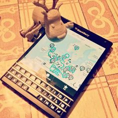 #inst10 #ReGram @zerzeru: Searching for Santa on my new app #AirMessages Grab it free from Google Play!  #santa #merryCristhmas #xmas #air #messages #greeting #amazing #android #bb10 #blackberry #ios# enjoy #3d #3dprinted #3dmaker #maker #madeinitaly  #BlackBerryClubs #BlackBerryPhotos #BBer