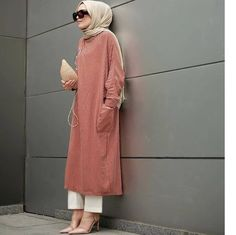 yes or no write your comment tag your friend tag and royalhijabnation to be featured credit quot; modern and fashionable hijab outfits Hijab Casual, Hijab Outfit, Hijab Chic, Muslim Fashion, Modest Fashion, Hijab Fashion, Fashion Outfits, High Street Fashion, Modest Dresses