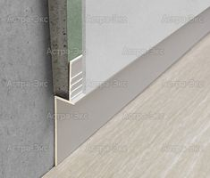Aluminum Fabrication, Plasterboard, Garage Interior, Skirting Boards, Toilet Design, Moldings And Trim, Timber House, Baseboards, Architecture Details