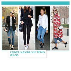 ideas-de-vestuario-consejos-de-moda-estilo-de-moda-combinaciones-de-moda