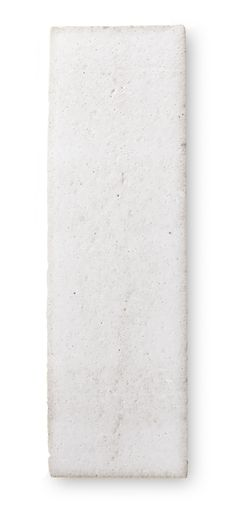 Color Spotlight: White is Just Right With Cotton   Fireclay Tile Design and Inspiration Blog   Fireclay Tile