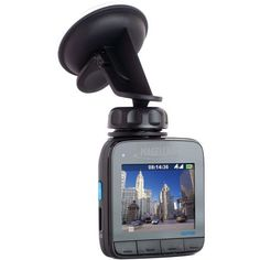 Magellan Mivue(Tm) 538 Hd Dashcam With Gps & Time Stamps Latest Camera, Best Insurance, Car Camera, Car Videos, Dashcam, Low Lights, Inevitable, Hd Video, Consumer Electronics