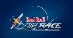 We are happy to announce that we just launched Google AdWords and YouTube campaigns for the Red Bull Air Race in Ascot.