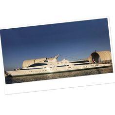 Superyacht Yas    #yas #abudabi #abudhabi  #admshipyards #motoryat #motoryacht #boat #boating #boatlife #amazing #desing #deniz #expensive #fashion #luxury #luxurylife #luxuryworld #luxuryyacht #motoryat #motoryacht #sea #sealife #style #super #superyacht #süperyat #sailor #tekne #wealthylife #yachting #yachtworld #yachtlife #yacht #yat #yatvitrini .. http://www.yatvitrini.com/yas-superyati-abu-dhabi-sahillerinde?pageID=128