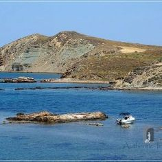 Lemnos Island – secluded beaches, whitewashed chapels, and fried octopus