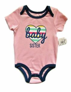 998f47d17 90 best Baby images on Pinterest