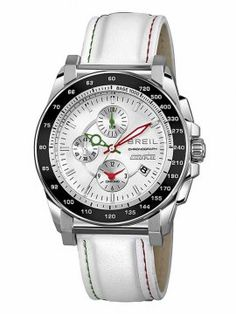66 najlepších obrázkov z nástenky hodinky  b734aae26dc