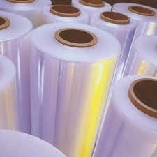 5 x 1000 Stretch Film with 1 Handle 4 Pack Category TNB3054PK Pallet Wrap