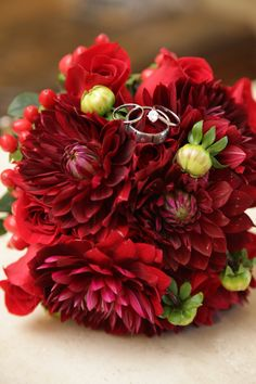Wedding Flowers For Your Las Vegas Pinterest Bridal Bouquet Pink Bouquets And