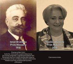 Funny Pics, Funny Pictures, Romania, Einstein, Politics, Humor, Movies, Movie Posters, Fanny Pics