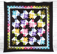 Quilter's Quandary by Debbie Caffrey