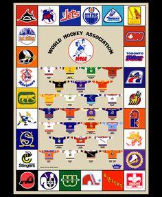 Priscilla Barnes, Greg Lake, Hockey World, Vintage Logos, School Sports, Gumball, Ice Hockey, Jets, Cincinnati