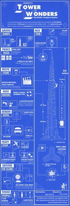 Design Inspiration The Official Eiffel Tower Blueprints Tower - new blueprint lsat installment plan