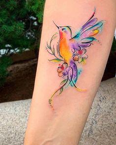 Mom Tattoos, Cute Tattoos, Body Art Tattoos, Hand Tattoos, Small Tattoos, Sleeve Tattoos, Tatoos, Pretty Tattoos, Beautiful Tattoos