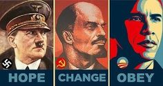 politics- NEVER!! changeitback2012.com